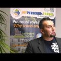 MyPerigord : Producteur local de tourisme