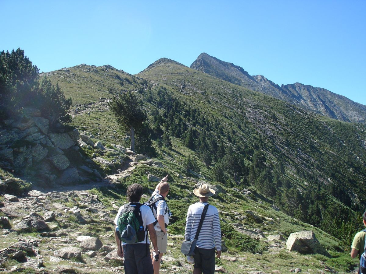 direction_le_pic_du_canigou